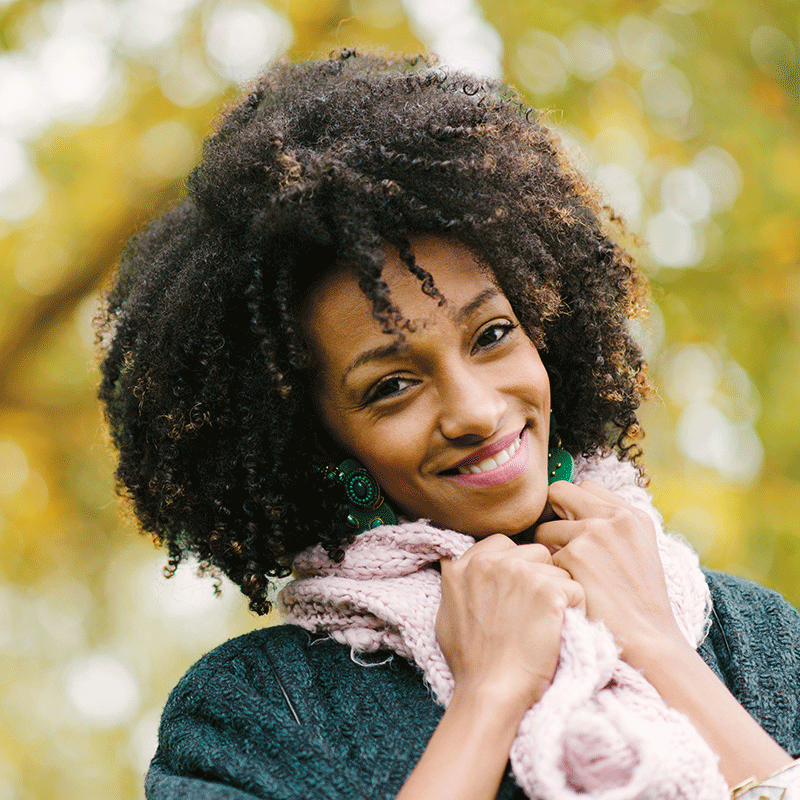 How Often Should I Deep Condition My Natural Hair Face It Girl